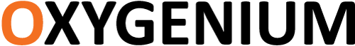 Oxygenium