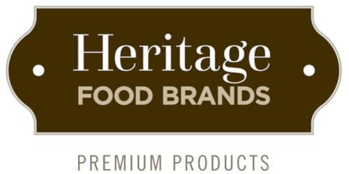 Heritage Food Brands
